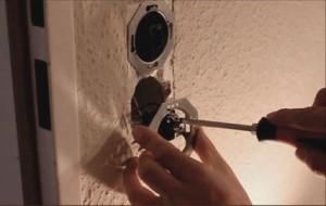 elektriker-473x300